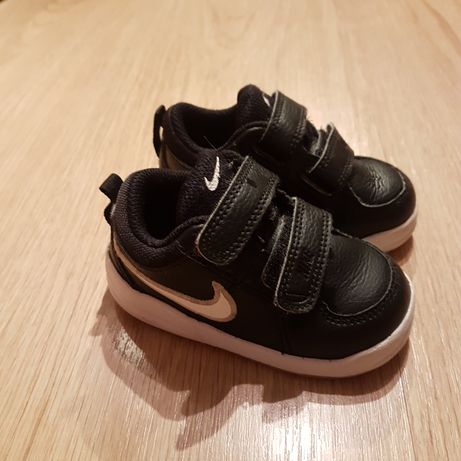 Nike skórzane rozmiar 21