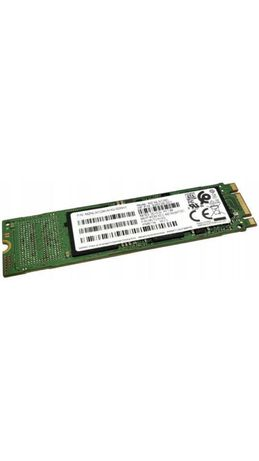 Dysk SSD Samsung 128GB MZ-NLN128C M.2 2280