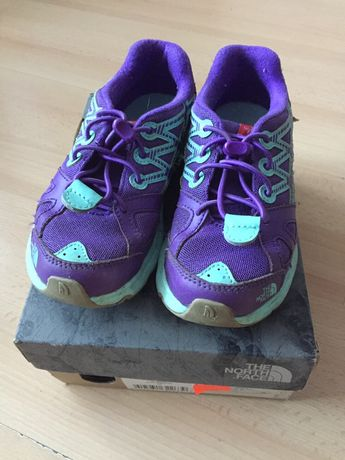 Buty The North Face 29.5