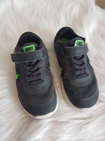 Adidasy nike 26 sportowe buty