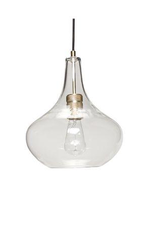Hubsch Lampa Wisząca 890503
