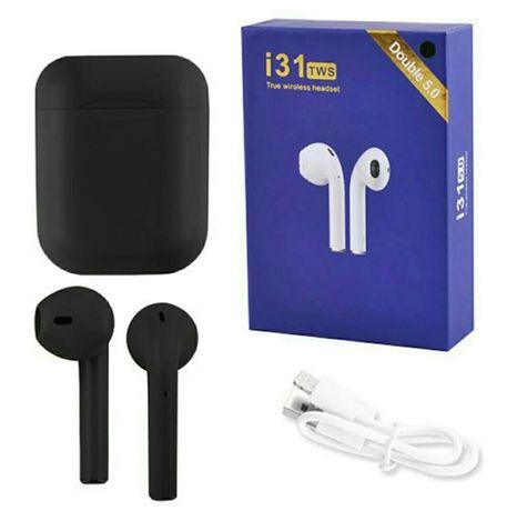Беспроводные Bluetooth наушники TWS i31-5.0