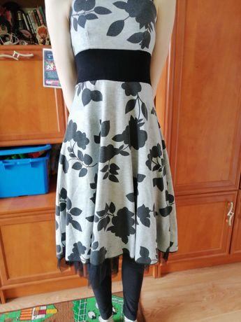 Sukienka XSS lub 164