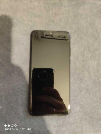 Huawei p mi p30 lite bdb