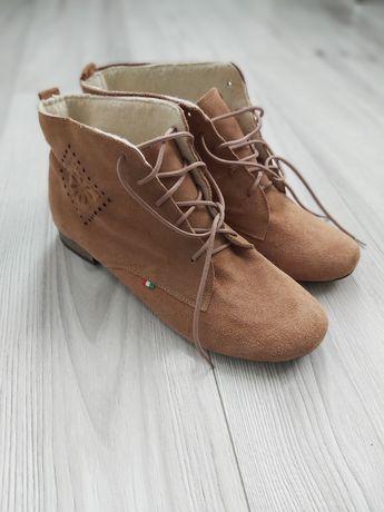 Ботінки весняні жіночі, ботинки весеннние женские