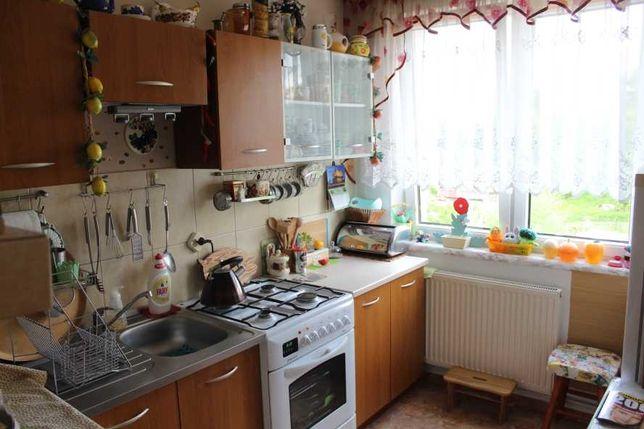 Mieszkanie 40m2, w Kowalewie 7km od Białej Piskiej