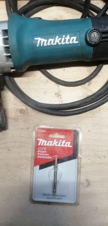 Nożyce do blachy Makita