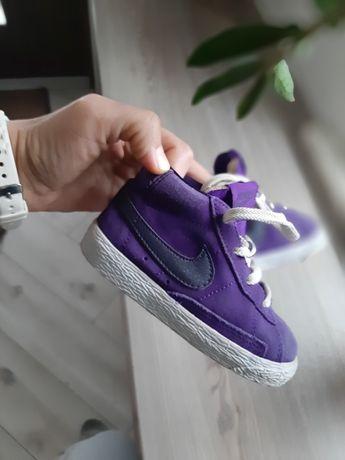 Кросовки,кеди,хайтопи, фирменние Nike
