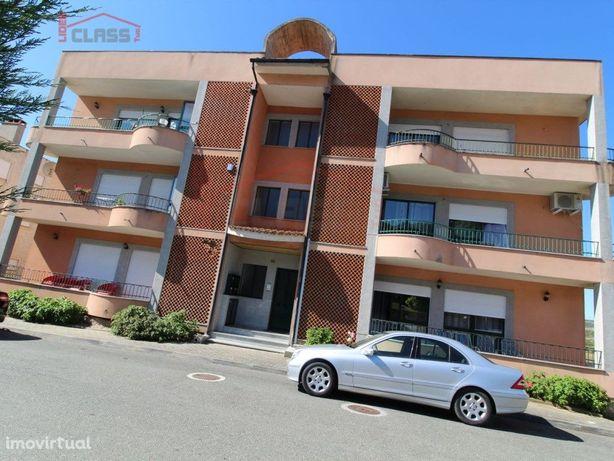 Apartamento T3 - Macedo de Cavaleiros