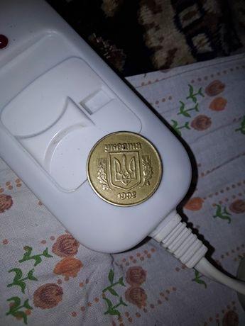 50 копеек 1992 РЕДКИЕ СОХРАН