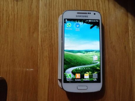 samsung galaxy s4 mini gt-i9195 lte