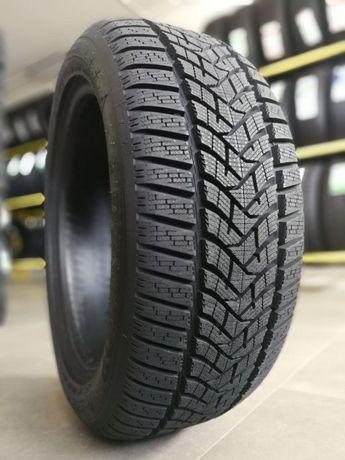 Купить зимние шины резину покрышки 195 60 R15 гарантия доставка подбор