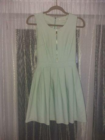 Sprzedam sukienkę rozmiar s