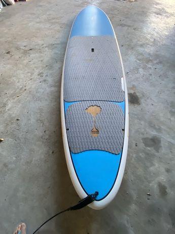 prancha paddle sup surf