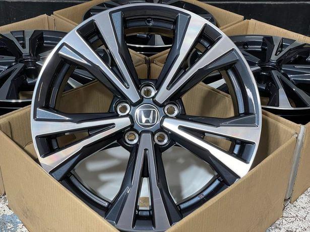 Felgi 18cali Honda Civic Stream Jade Element CR-V 5x114,3 nr887