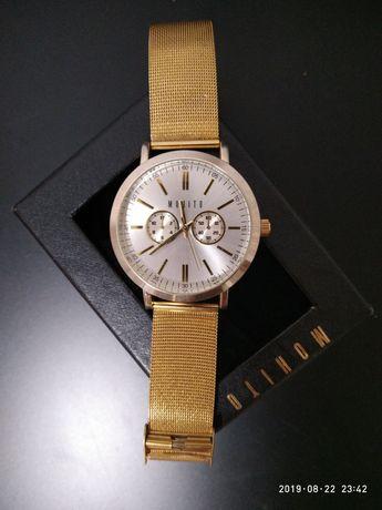 Часы Mohito цвет золото