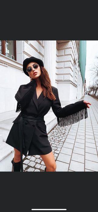 Sukienka ubrania Kielce - image 1