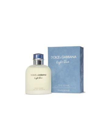 dolce-gabbana-light-blue-pour-homme-125ml-woda-toaletowa