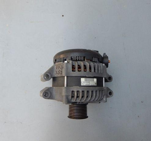 Генератор DENSO 210A N55B30 BMW X5 E70 LCI 3.5ix E71 F10 БМВ Х5 Е70