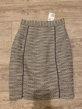 Spodnica H&M nowa, 36 rozmiar