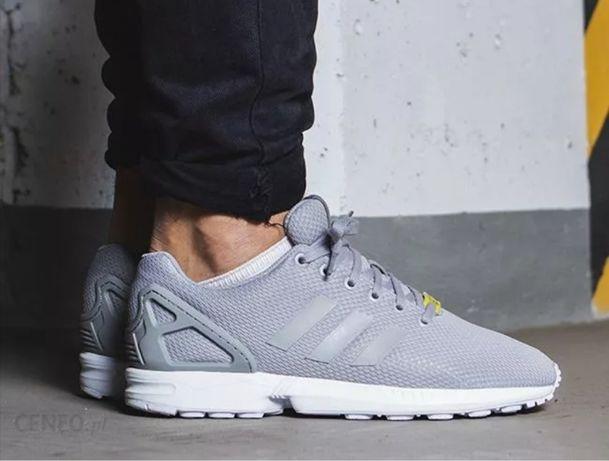 Adidas Originals ZX FLUX EUR 38 2/3 CM 24