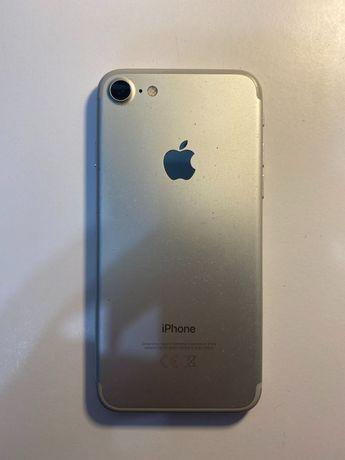 iPhone 7 32 GB Srebrny