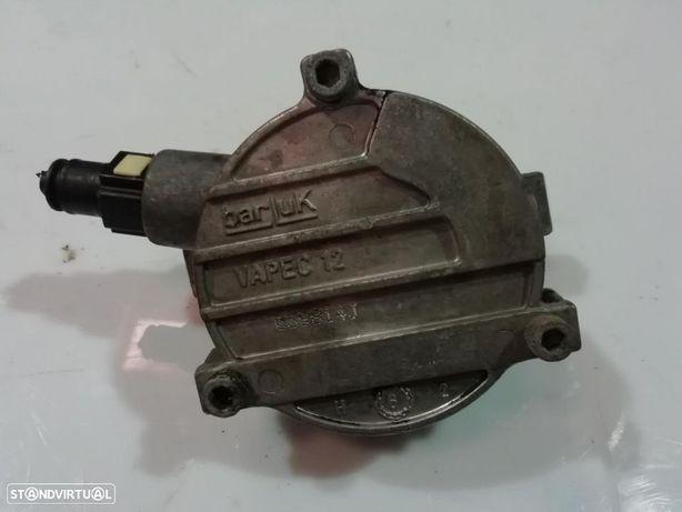 Bomba vácuo - Peugeot 106 /citroen Saxo 1.5d