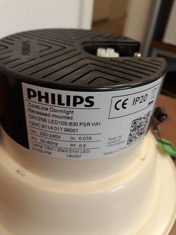 Philips Oprawa led