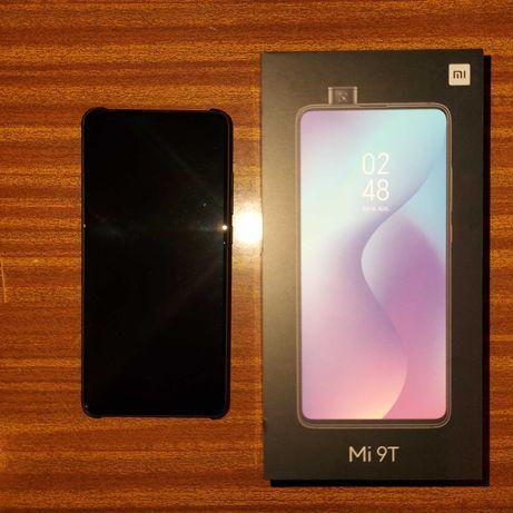 Xiaomi Mi 9t IGŁA 6/128 Dual Sim