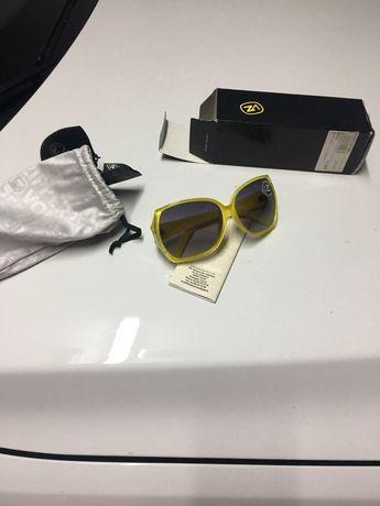 Óculos de sol Von zipper