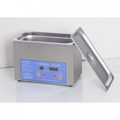 Máquina ultrasons 4 Litros