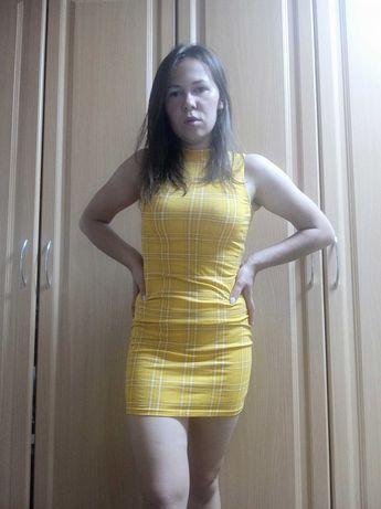 Плаття жіноче NEW LOOK