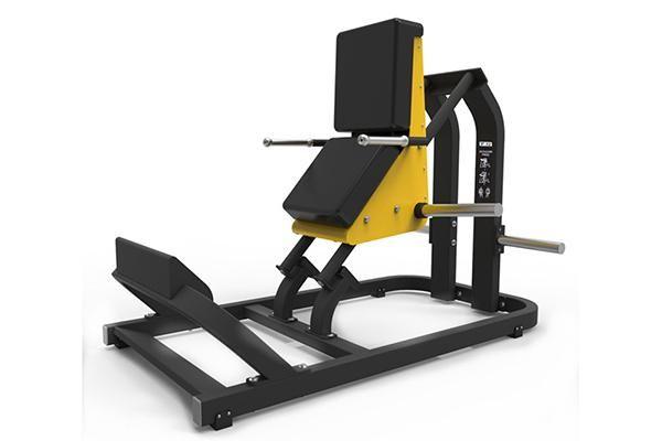 TZ-6068 NOWY sprzęt siłowy - maszyna do ćwiczeń mięśni łydki !
