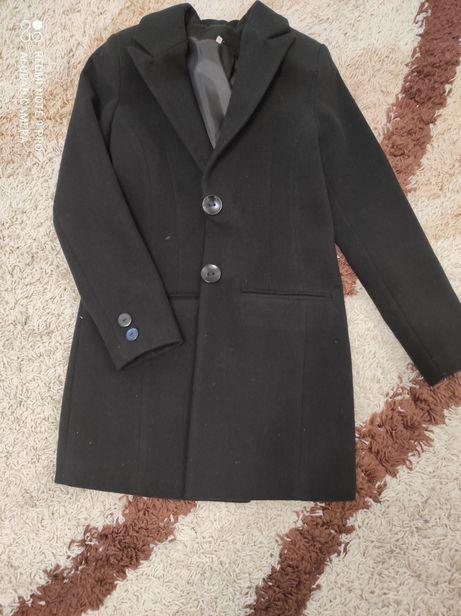 Пальто-жакет, курточка