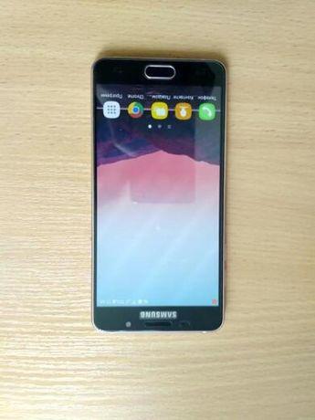 Телефон Samsung A5 2016