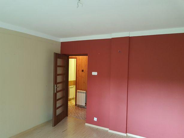 Mieszkanie Włoszczowa Tanio 66 m2
