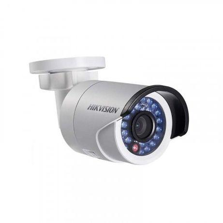 Відеоспостереження, сигналізація, системи доступу, розумний будинок