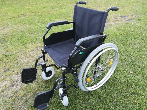 Wózek Reha Fund Cruiser