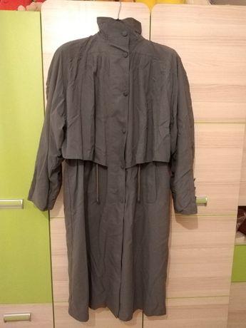 Płaszcz damski rozmiar M