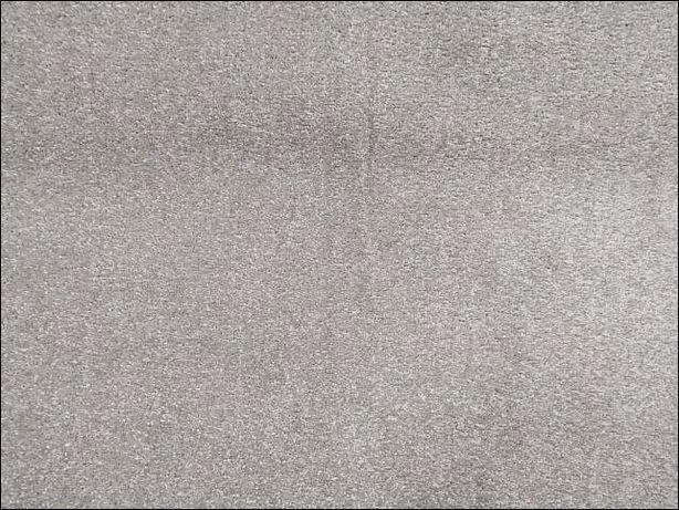 Wykładzina dywanowa szer. 2m, 3m, 4m - kol. szary