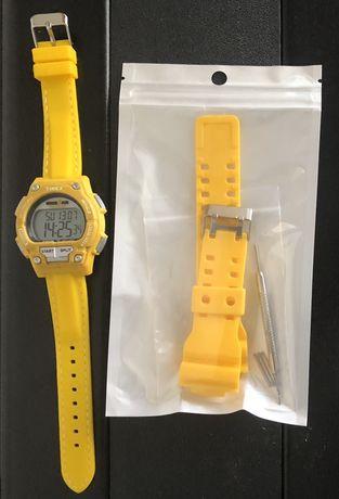 Продаю оригинальный часы Timex G-SHOCK