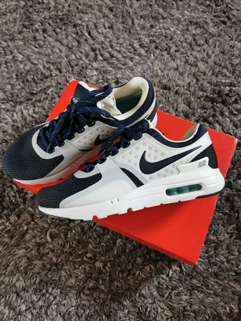 Nike Air Max Zero Air Max Day 2015 rozm. 41