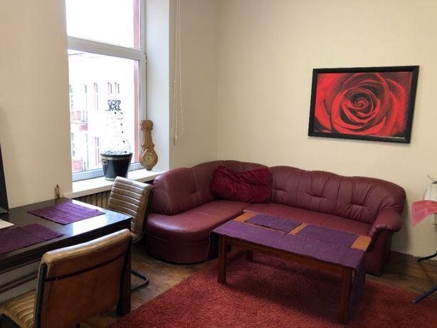 kwatery, pokój do wynajęcia, hostel , noclegi , pokoje dla pracowników
