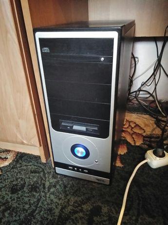 Продам компьютер View Sonic