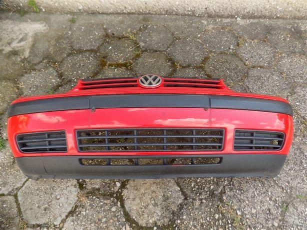 Zderzak przód VW Golf IV 4 atrapa