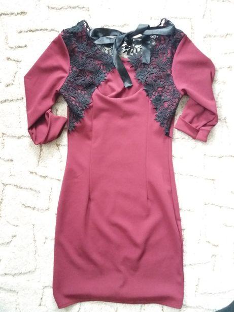 Плаття / сукня / платье