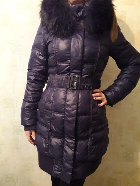 Пуховик, пальто, куртка зимняя