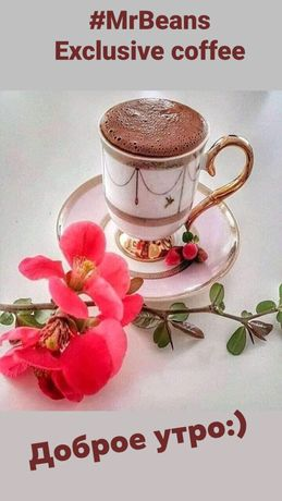 арабика кофе в зернах