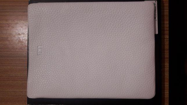 Чехол iPad 2.новый