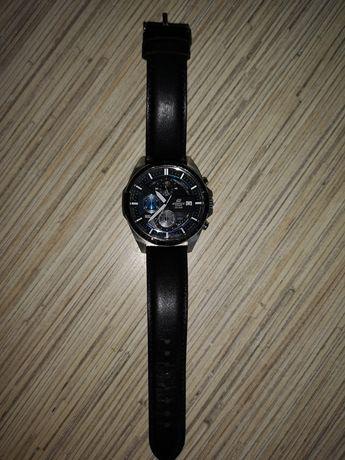 Zegarek Casio edifice EFR 556